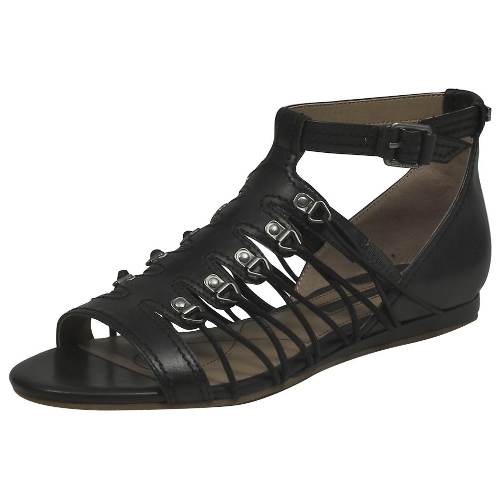 Calvin Klein Jeans Linda Sandals Shoe - Women - ShoeBacca.com