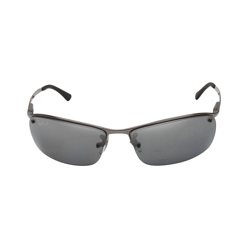 Ray Ban 3183 Eyewear Gear - Unisex - ShoeBacca.com