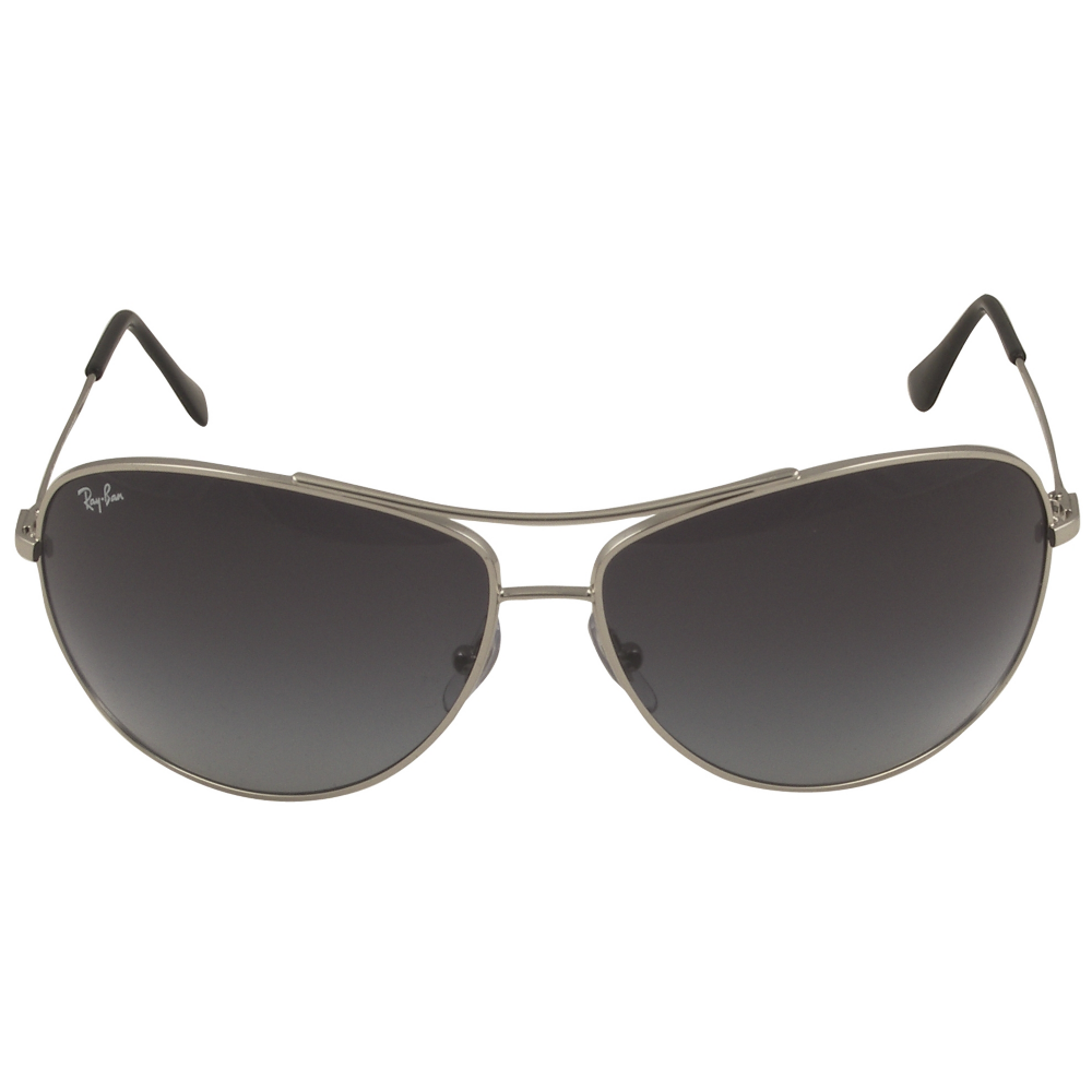 Ray Ban 3293 Eyewear Gear - Unisex - ShoeBacca.com