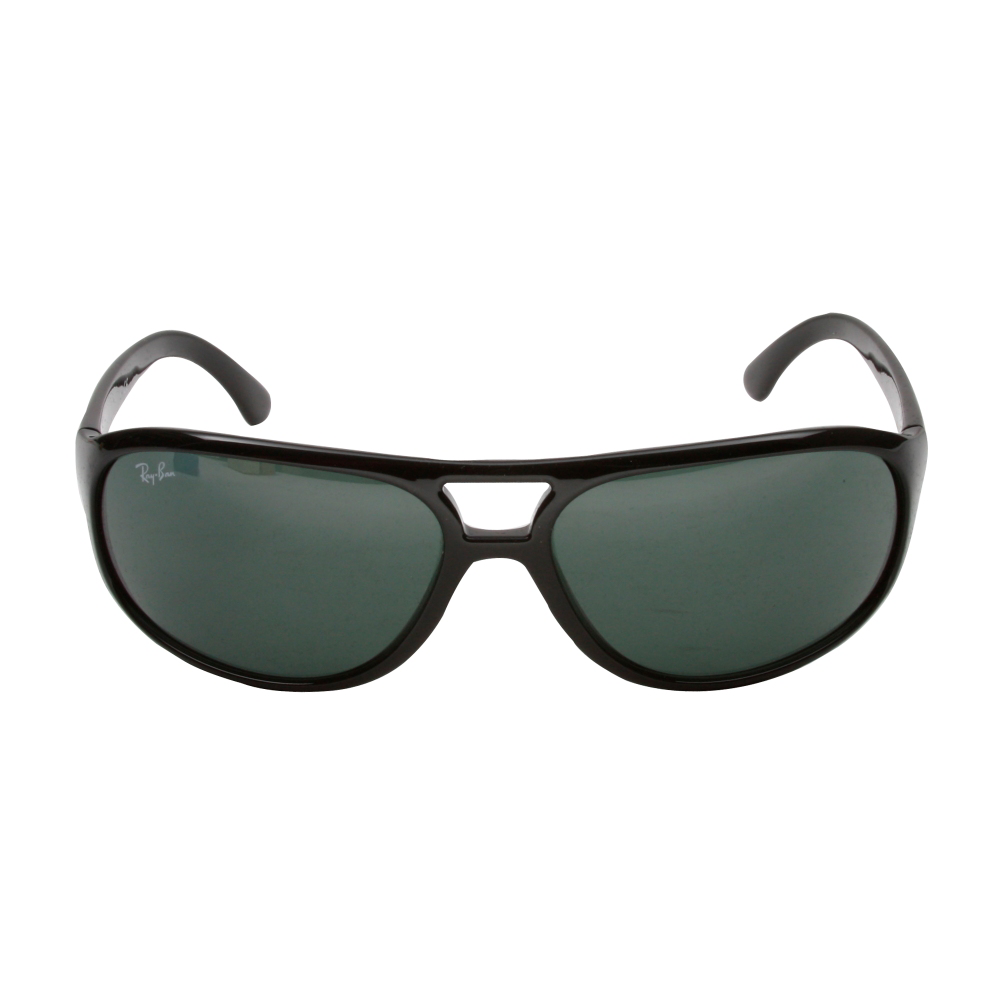 Ray Ban 4124 Eyewear Gear - Unisex - ShoeBacca.com