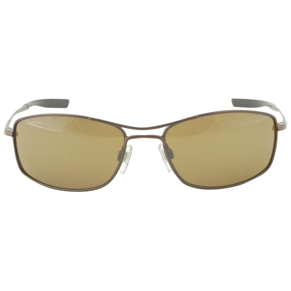 Revo Calibrate Eyewear Gear - Unisex - ShoeBacca.com