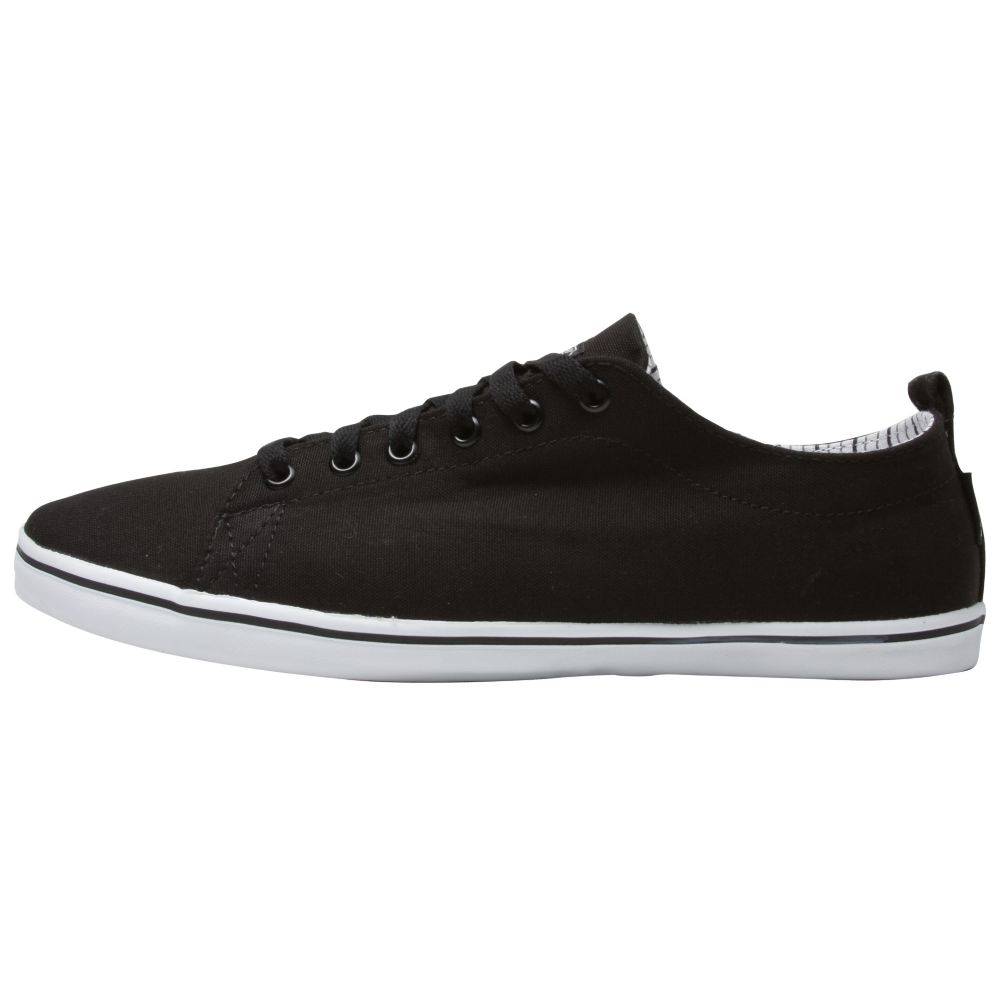 DVS Rehab Oxfords - Men - ShoeBacca.com