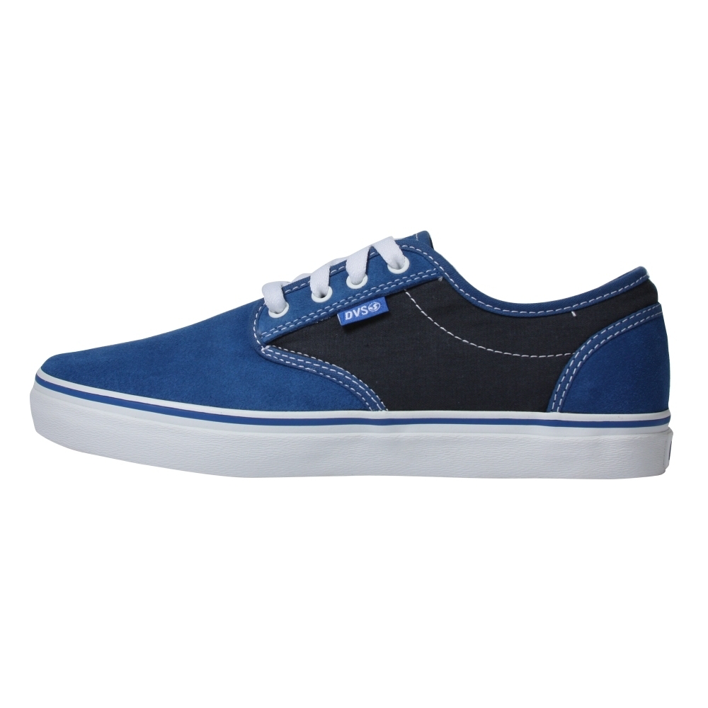 DVS Rico CT Skate Shoes - Kids,Men - ShoeBacca.com