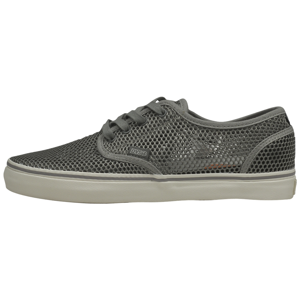 DVS Rico CT Sandbar Skate Shoe - Men - ShoeBacca.com