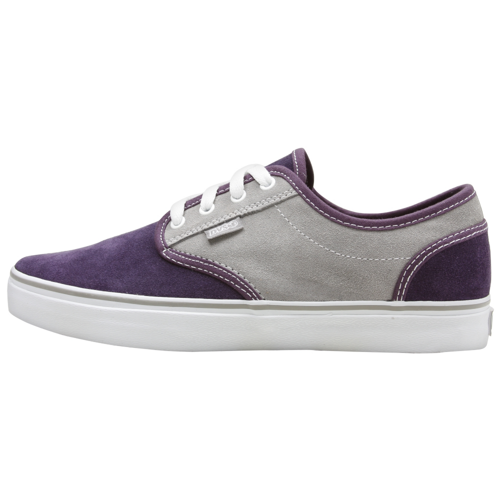 DVS Rico CT Skate Shoes - Men - ShoeBacca.com