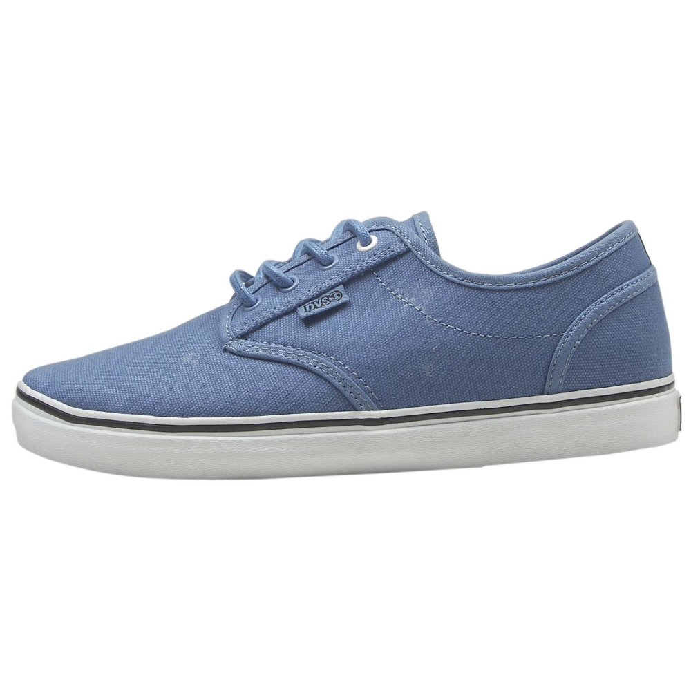 DVS Rico CT God Skate Shoe - Men - ShoeBacca.com