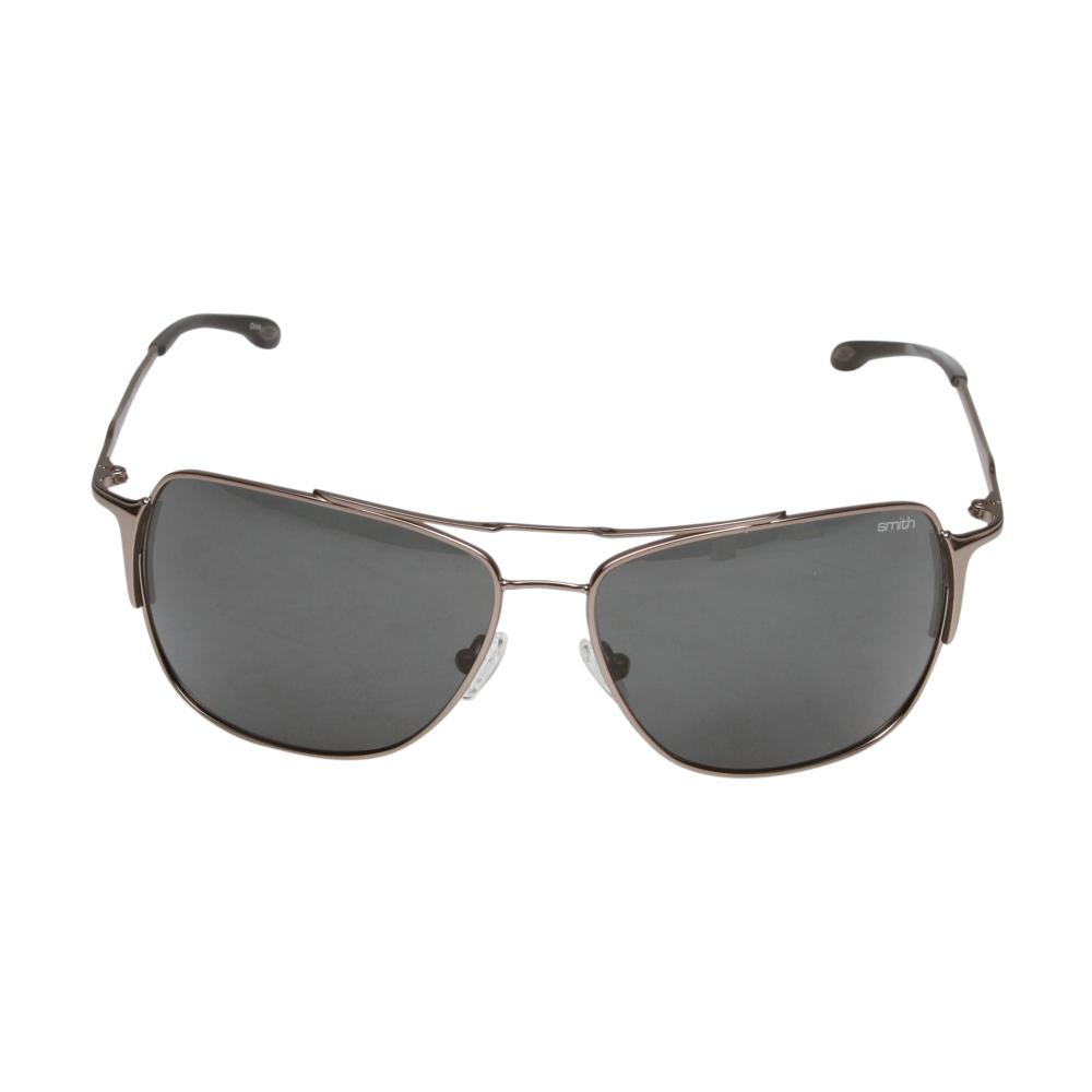 Smith Optics Rosewood Eyewear Gear - Unisex - ShoeBacca.com