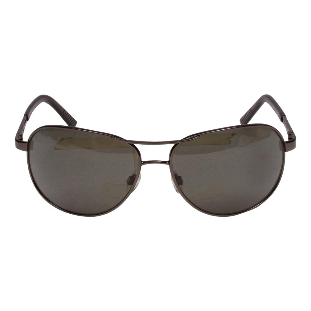 Suncloud Aviator Eyewear Gear - Unisex - ShoeBacca.com