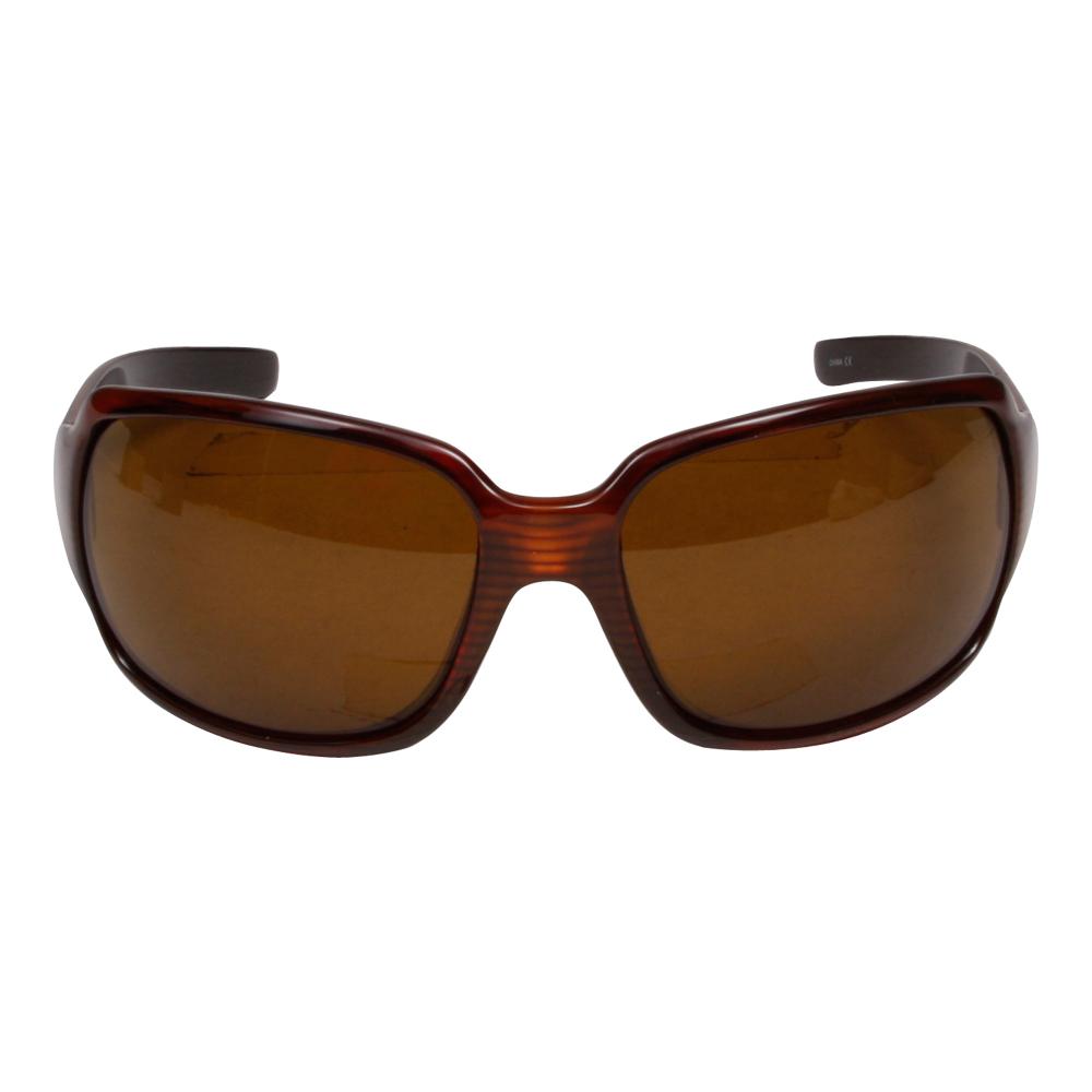 Suncloud Cookie Eyewear Gear - Women - ShoeBacca.com