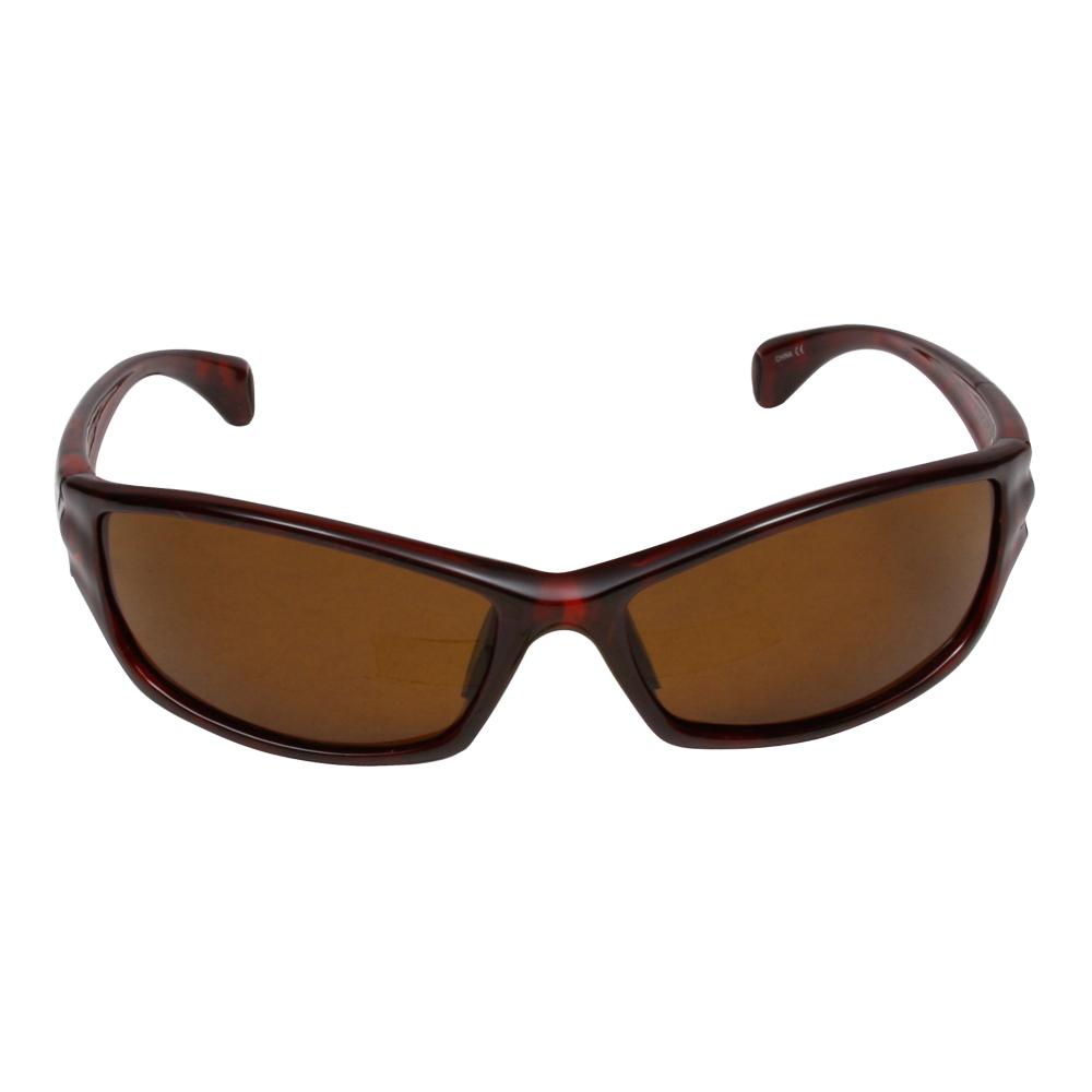 Suncloud Hook Eyewear Gear - Men - ShoeBacca.com