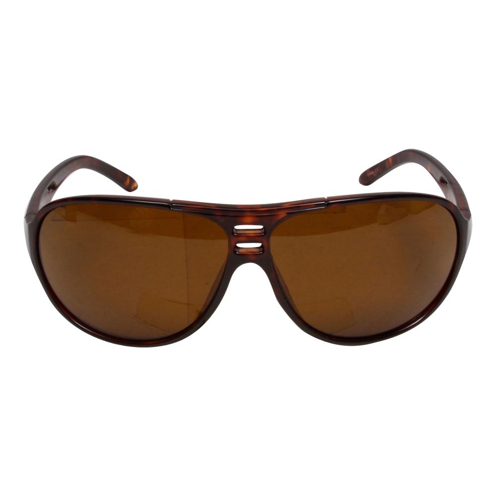 Suncloud Joyride Eyewear Gear - Men - ShoeBacca.com
