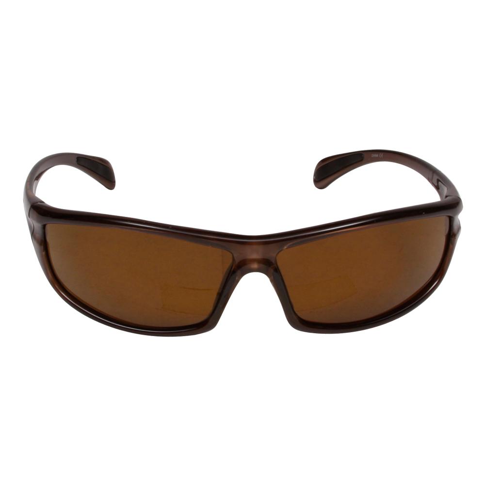 Suncloud King Eyewear Gear - Men - ShoeBacca.com