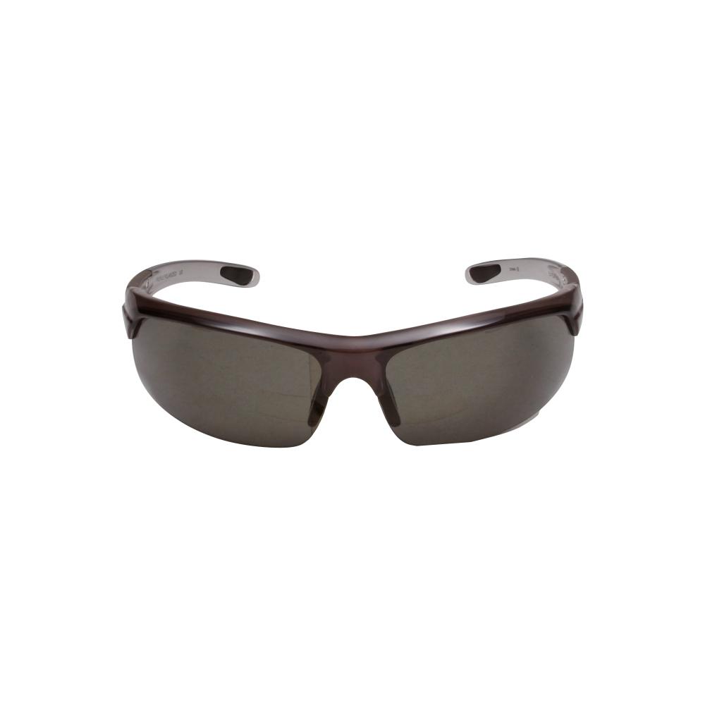 Suncloud Profile Eyewear Gear - Unisex - ShoeBacca.com