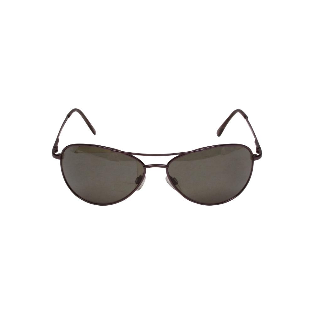 Suncloud Patrol Eyewear Gear - Women - ShoeBacca.com