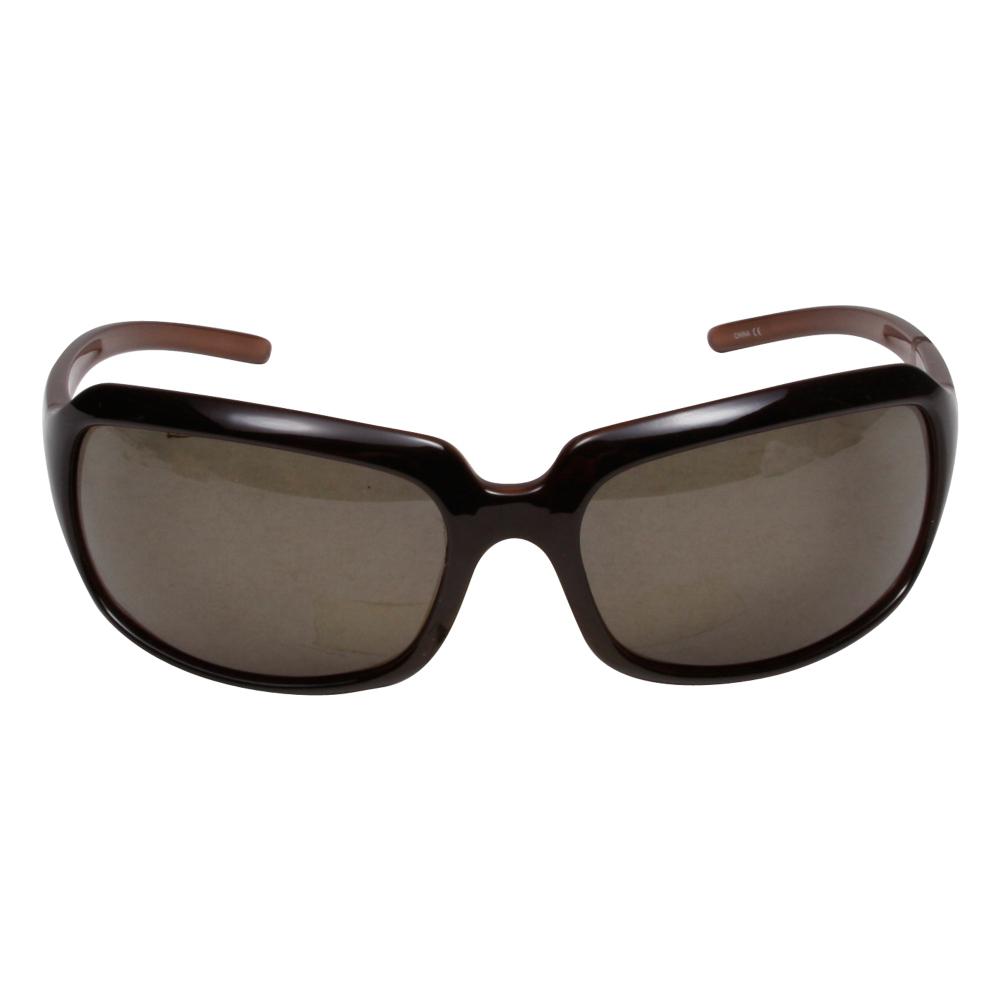 Suncloud Poppy Eyewear Gear - Women - ShoeBacca.com
