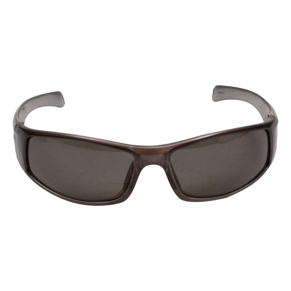 Suncloud Rachet Eyewear Gear - Men - ShoeBacca.com