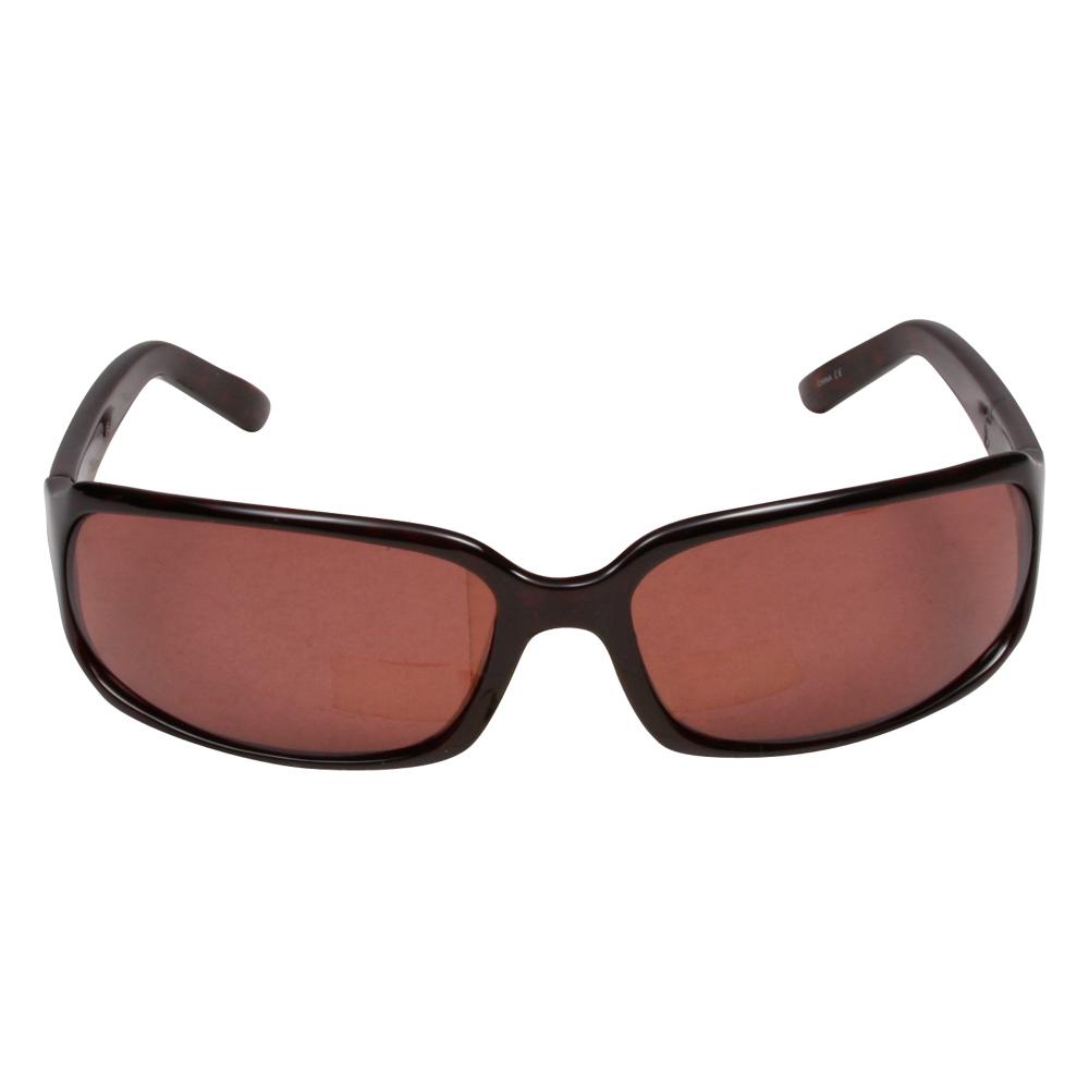 Suncloud Uptown Eyewear Gear - Women - ShoeBacca.com