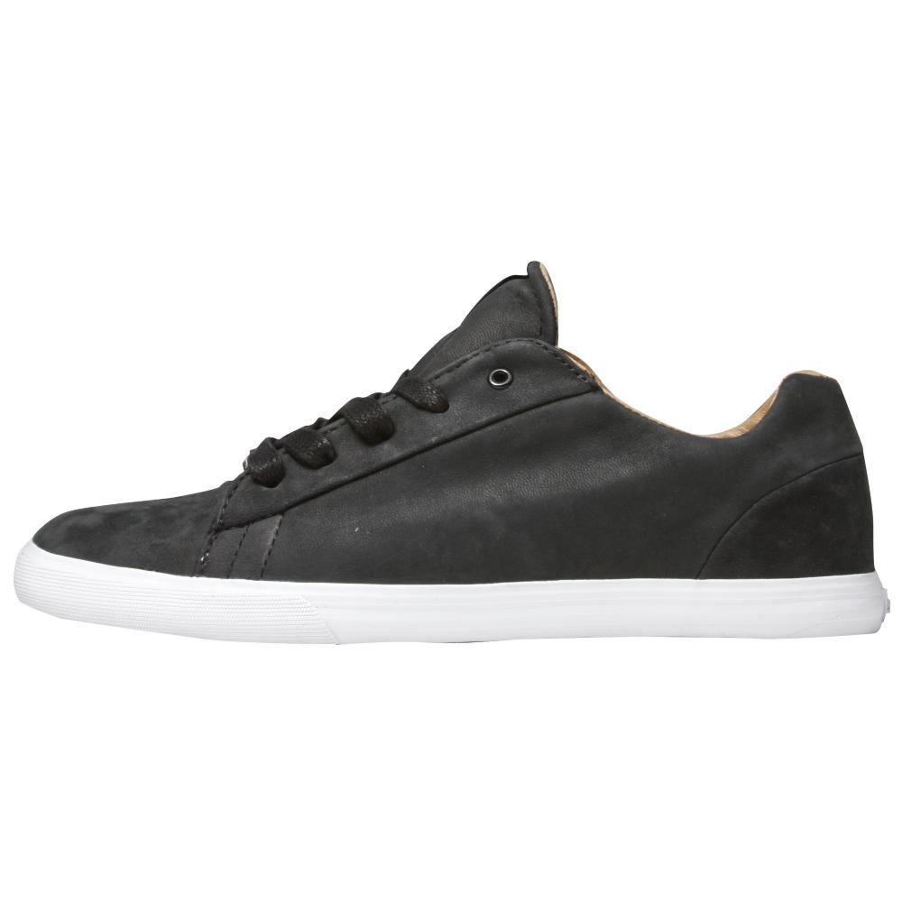 Supra Assault Casual Shoes - Men - ShoeBacca.com