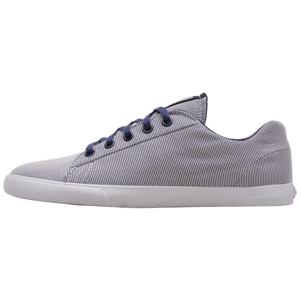 Supra Assault Athletic Inspired Shoes - Men,Kids - ShoeBacca.com