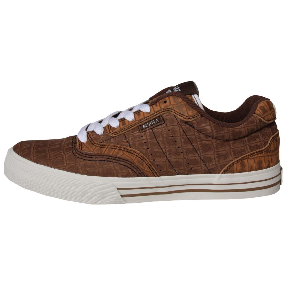Supra Cali Skate Shoes - Kids,Men - ShoeBacca.com