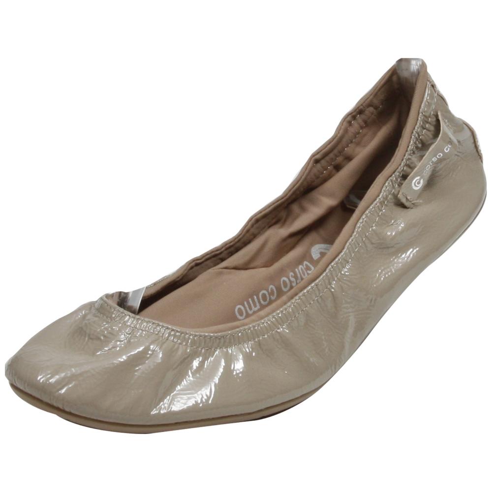 Corso Como Festive Flats Shoe - Women - ShoeBacca.com