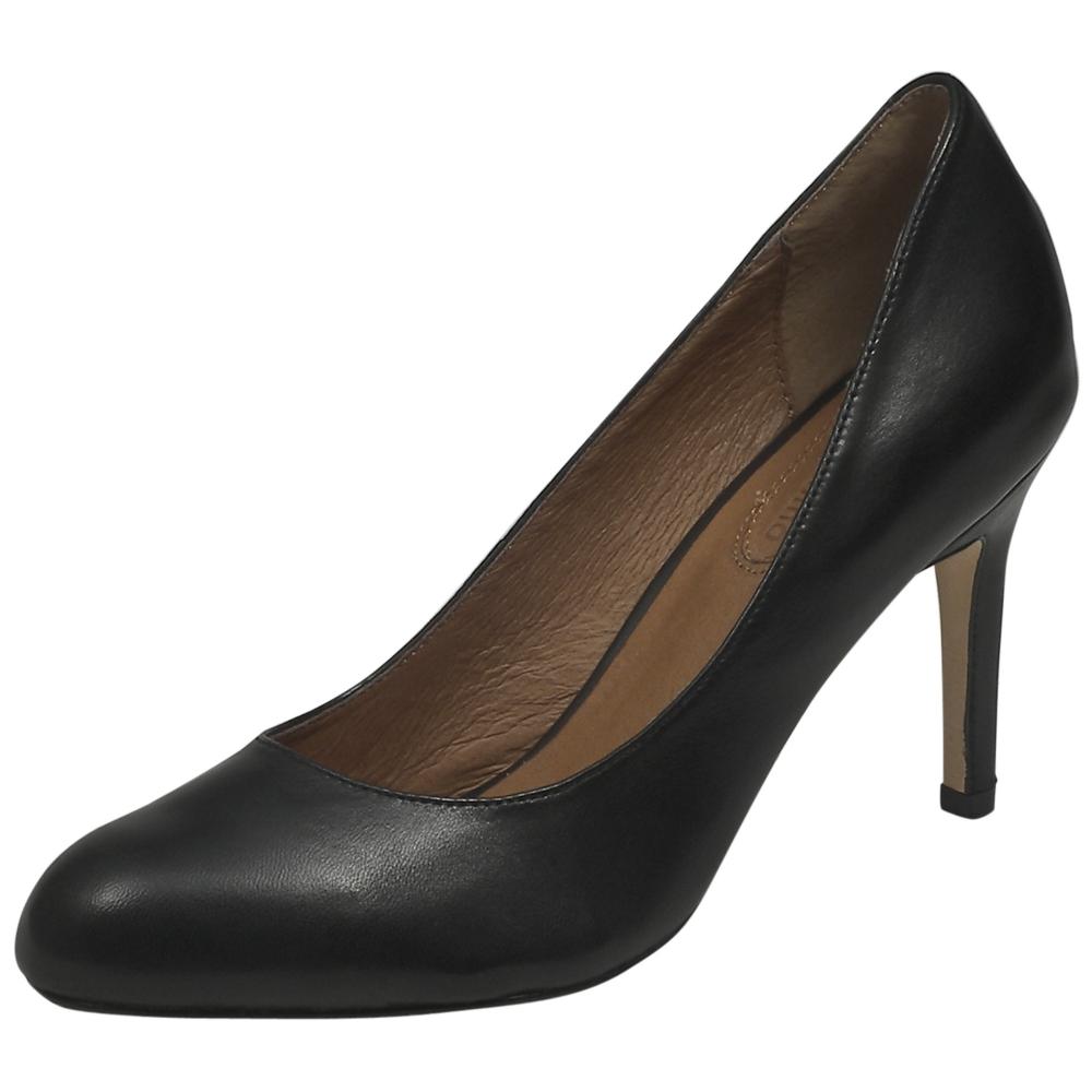 Corso Como Delicious Dress Shoe - Women - ShoeBacca.com