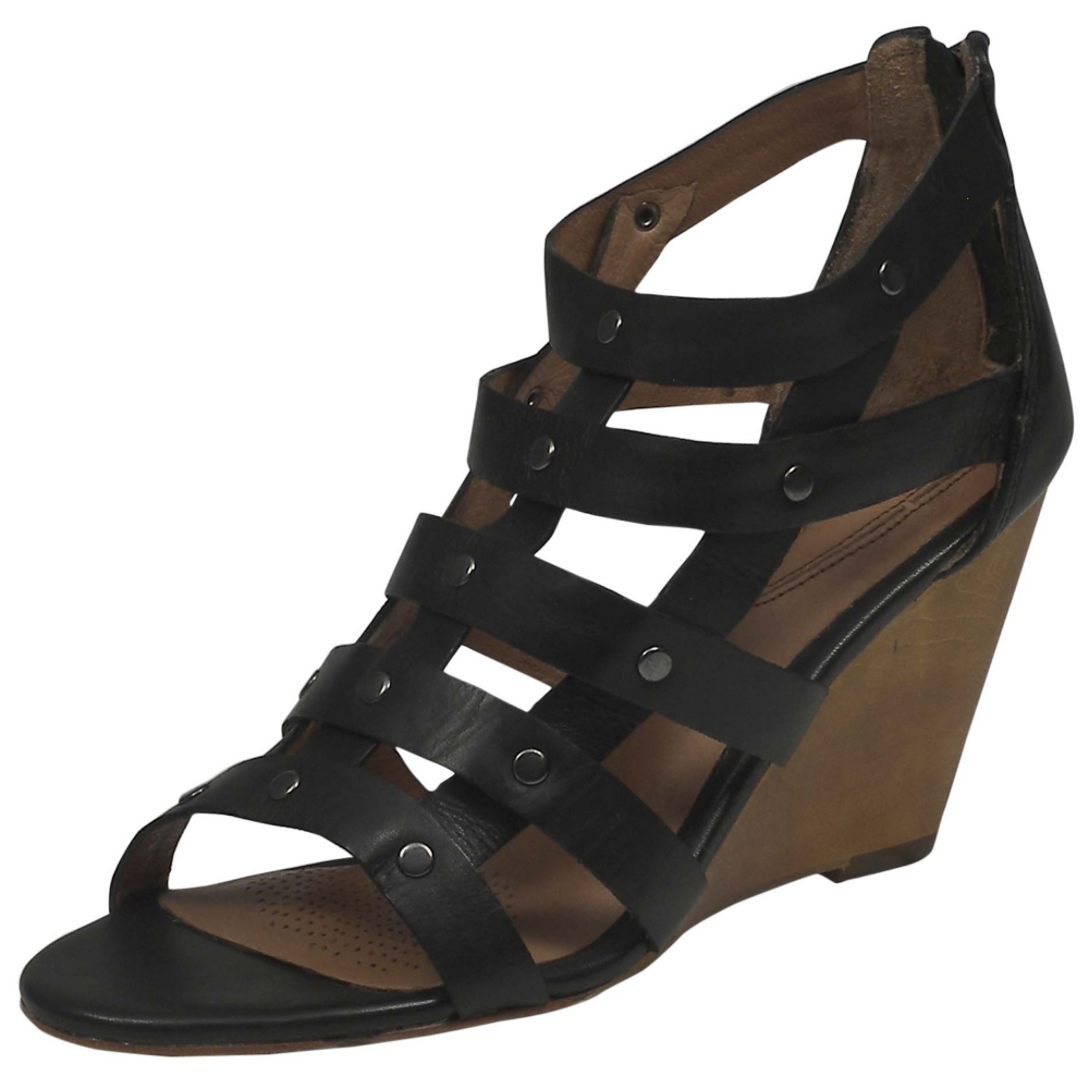Corso Como Leila Heels Wedges Shoe - Women - ShoeBacca.com