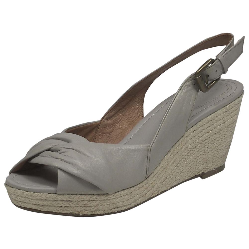 Corso Como Eartha Sandals Shoe - Women - ShoeBacca.com