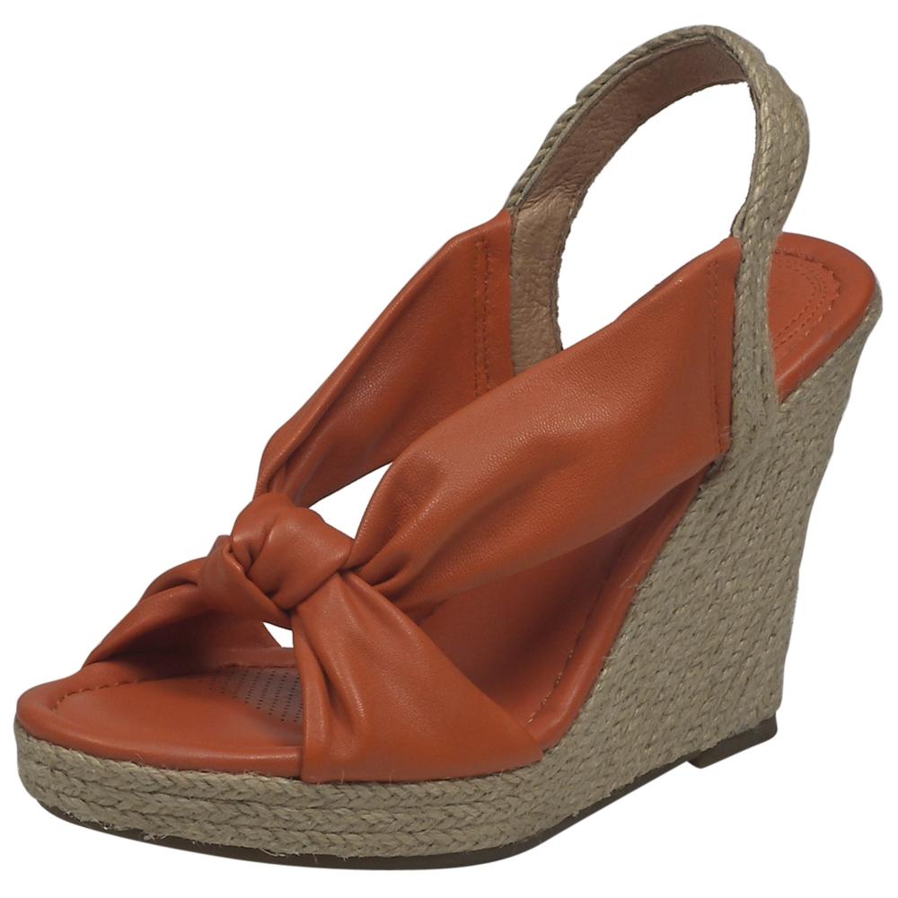 Corso Como Doze Sandals Shoe - Women - ShoeBacca.com