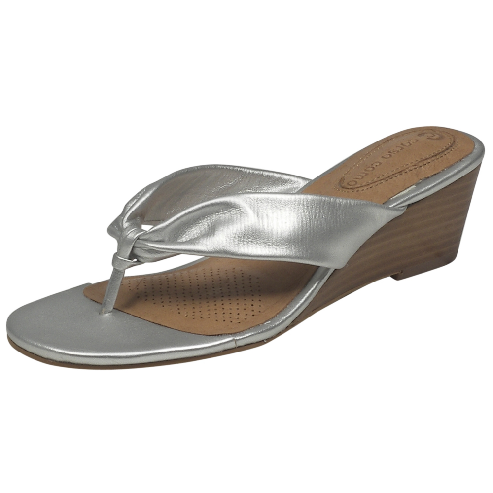 Corso Como Newport Heels Wedges Shoe - Women - ShoeBacca.com
