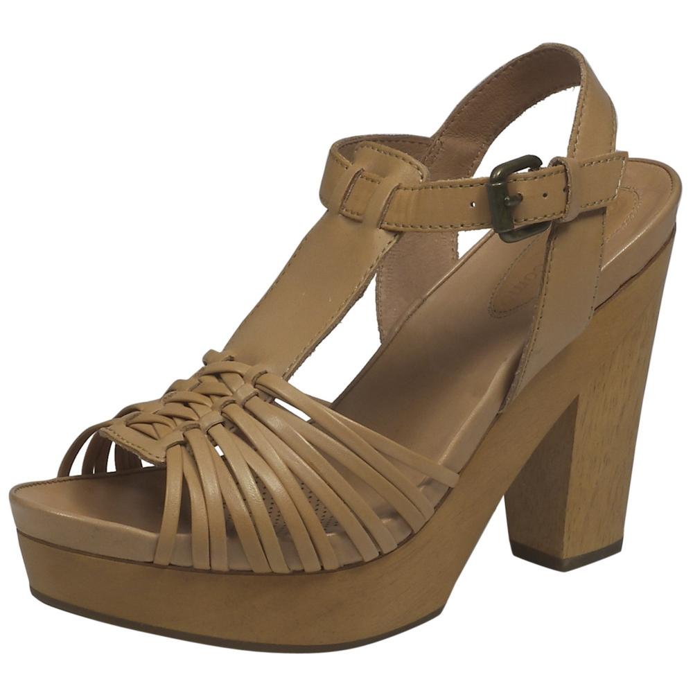Corso Como Hiho Heels Wedges Shoe - Women - ShoeBacca.com