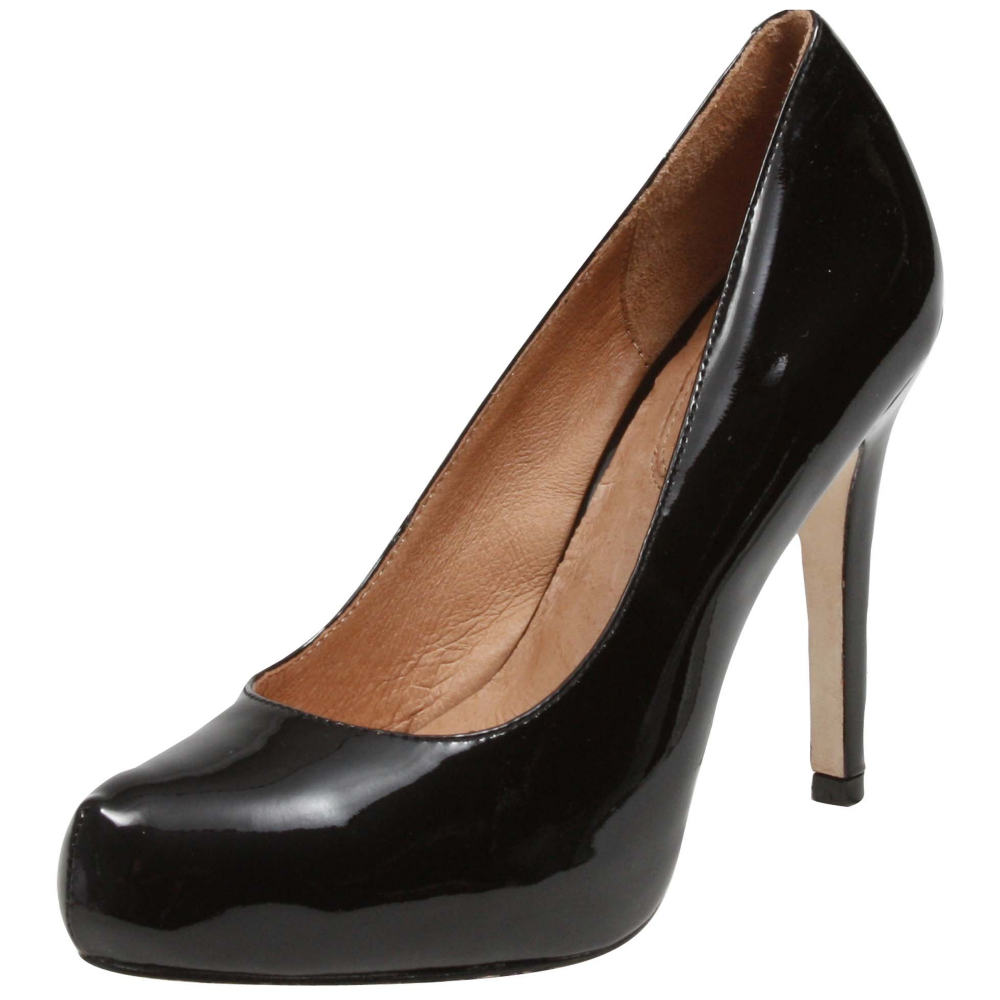 Corso Como Palomar Heels Wedges Shoe - Women - ShoeBacca.com
