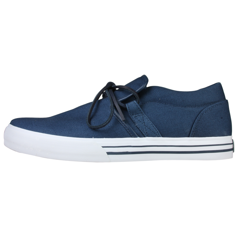Supra Cuban 1.5 Skate Shoes - Kids,Men - ShoeBacca.com