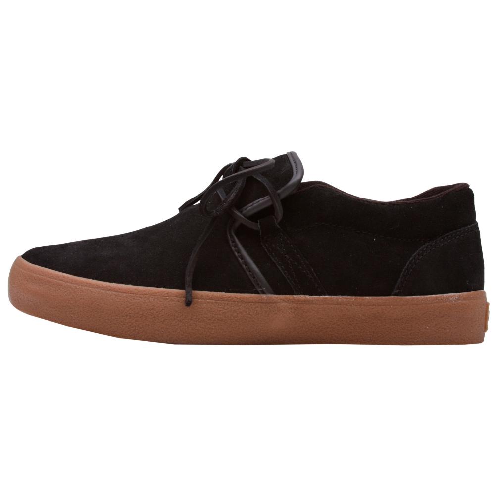 Supra Cuban 1.5 Skate Shoes - Men,Kids - ShoeBacca.com