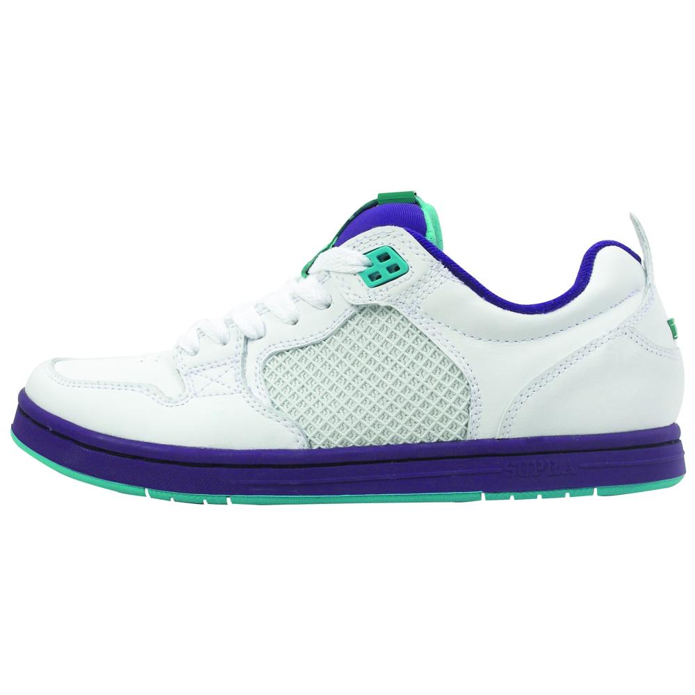 Supra Cruizer Skate Shoes - Kids,Men - ShoeBacca.com
