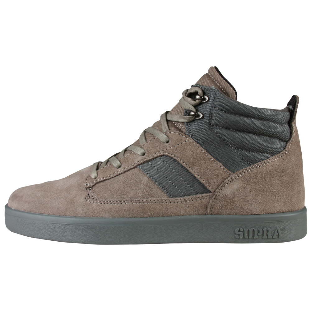 Supra Bandit Skate Shoes - Kids,Men - ShoeBacca.com