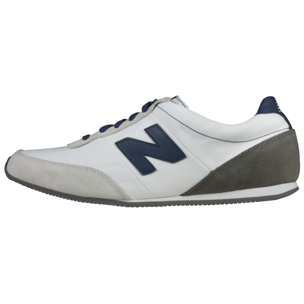 New Balance 410 Retro Shoes - Women - ShoeBacca.com