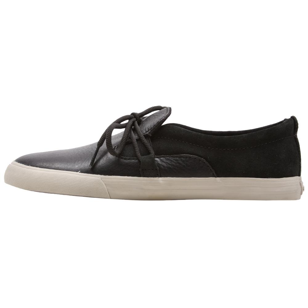 Supra Belay Slip-On Shoes - Men,Kids - ShoeBacca.com
