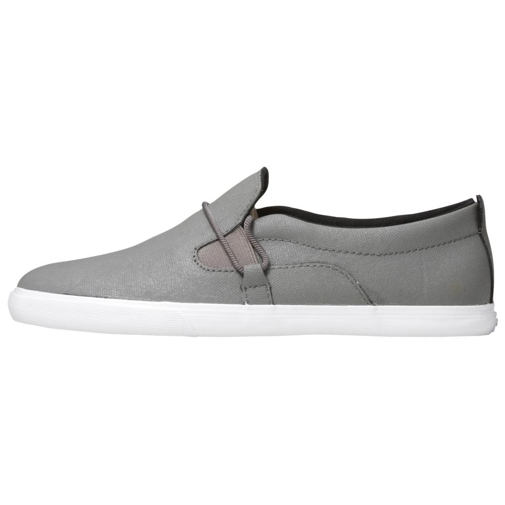 Supra Belay Slip-On Shoes - Men - ShoeBacca.com