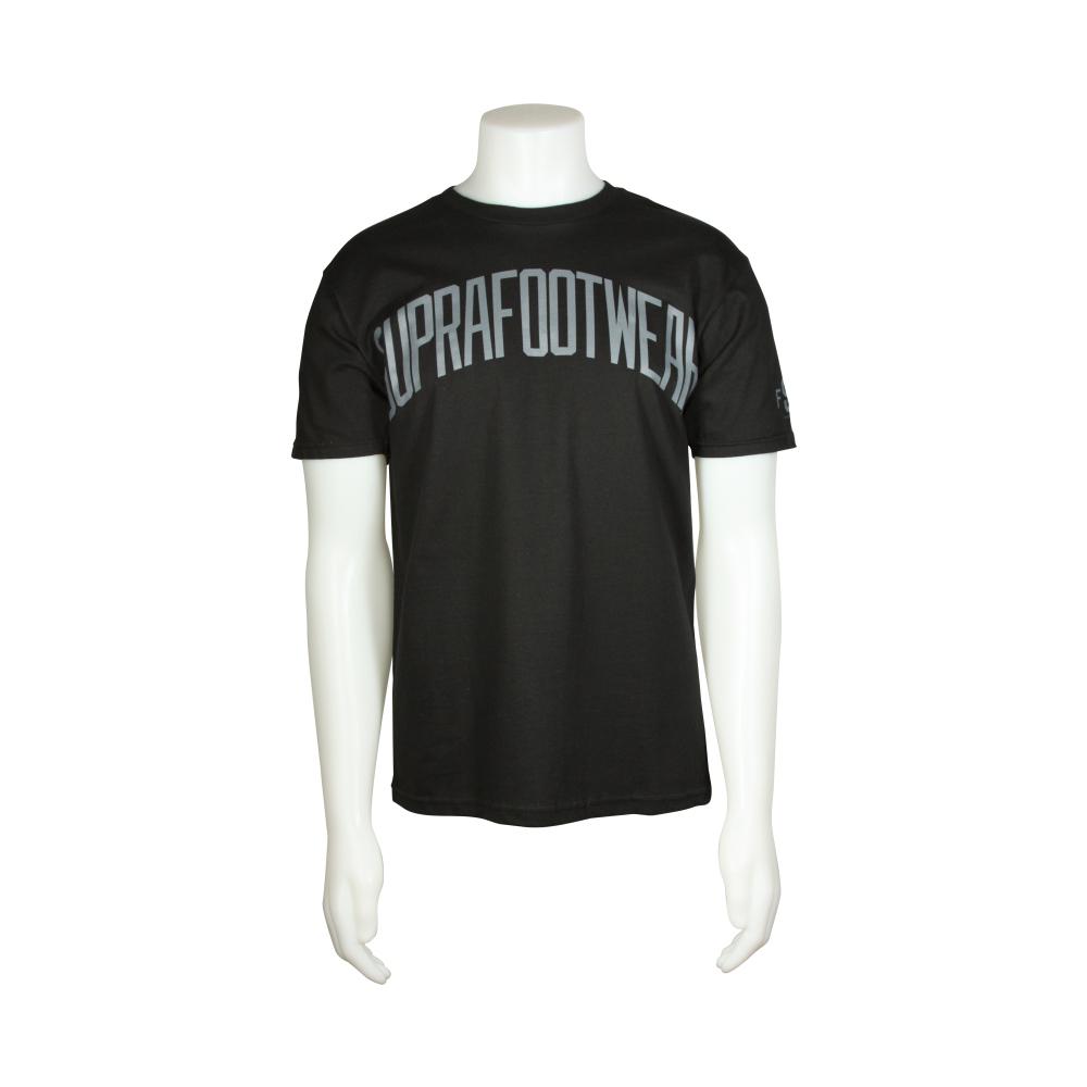 Supra Archer T-Shirt - Men - ShoeBacca.com
