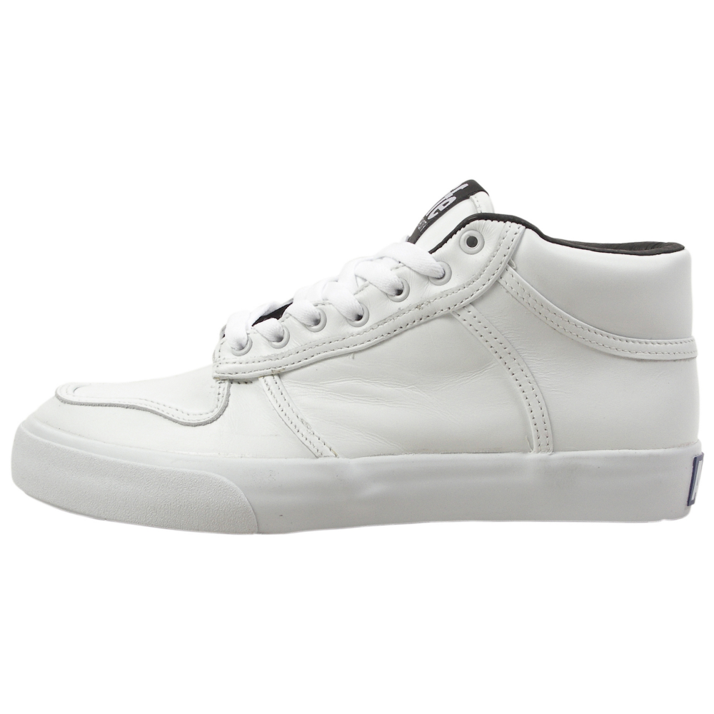 alife Everybody Mid Pro Athletic Inspired Shoes - Men - ShoeBacca.com