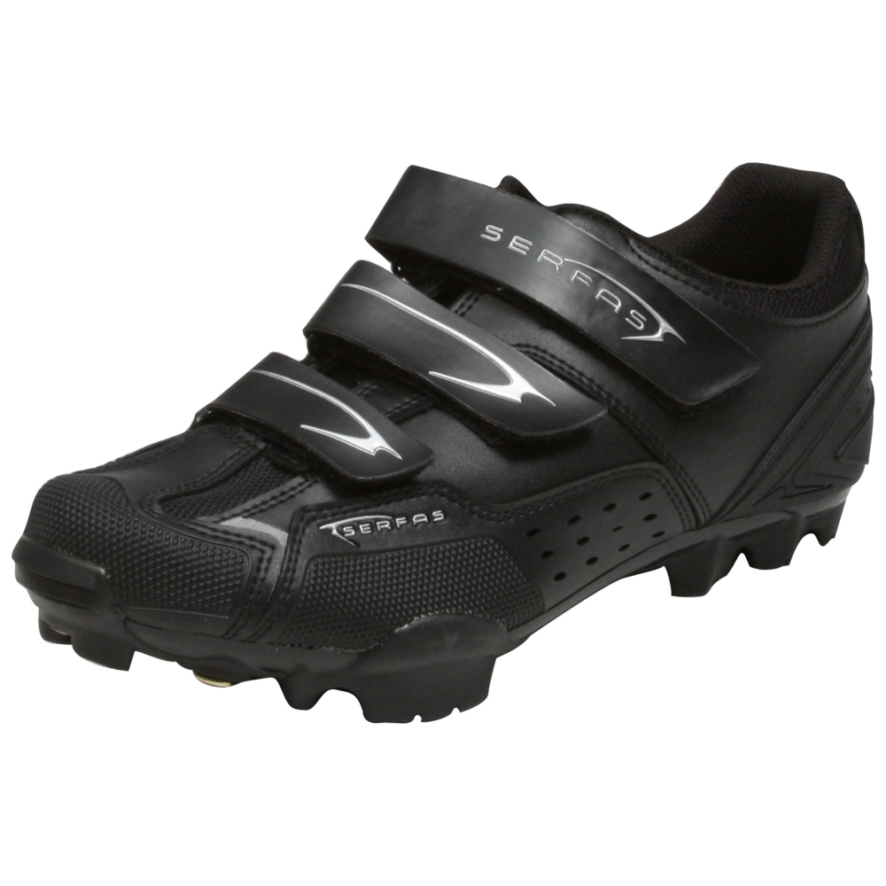 Serfas Saddleback Cycling Shoe - Men - ShoeBacca.com
