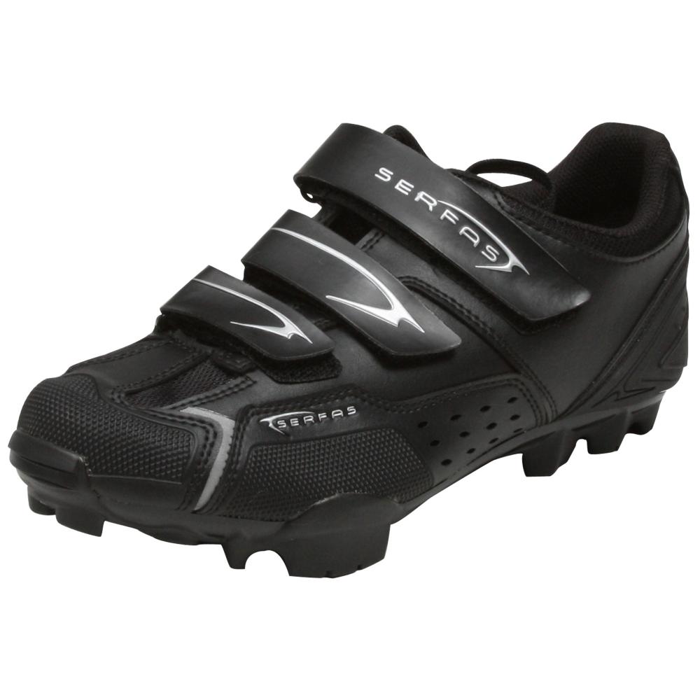 Serfas Saddleback Cycling Shoe - Women - ShoeBacca.com