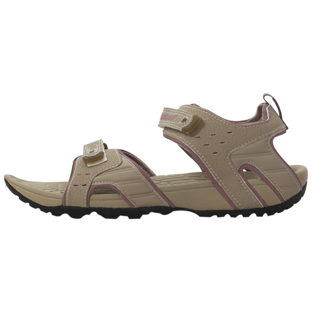 New Balance 406 Sandals - Women - ShoeBacca.com