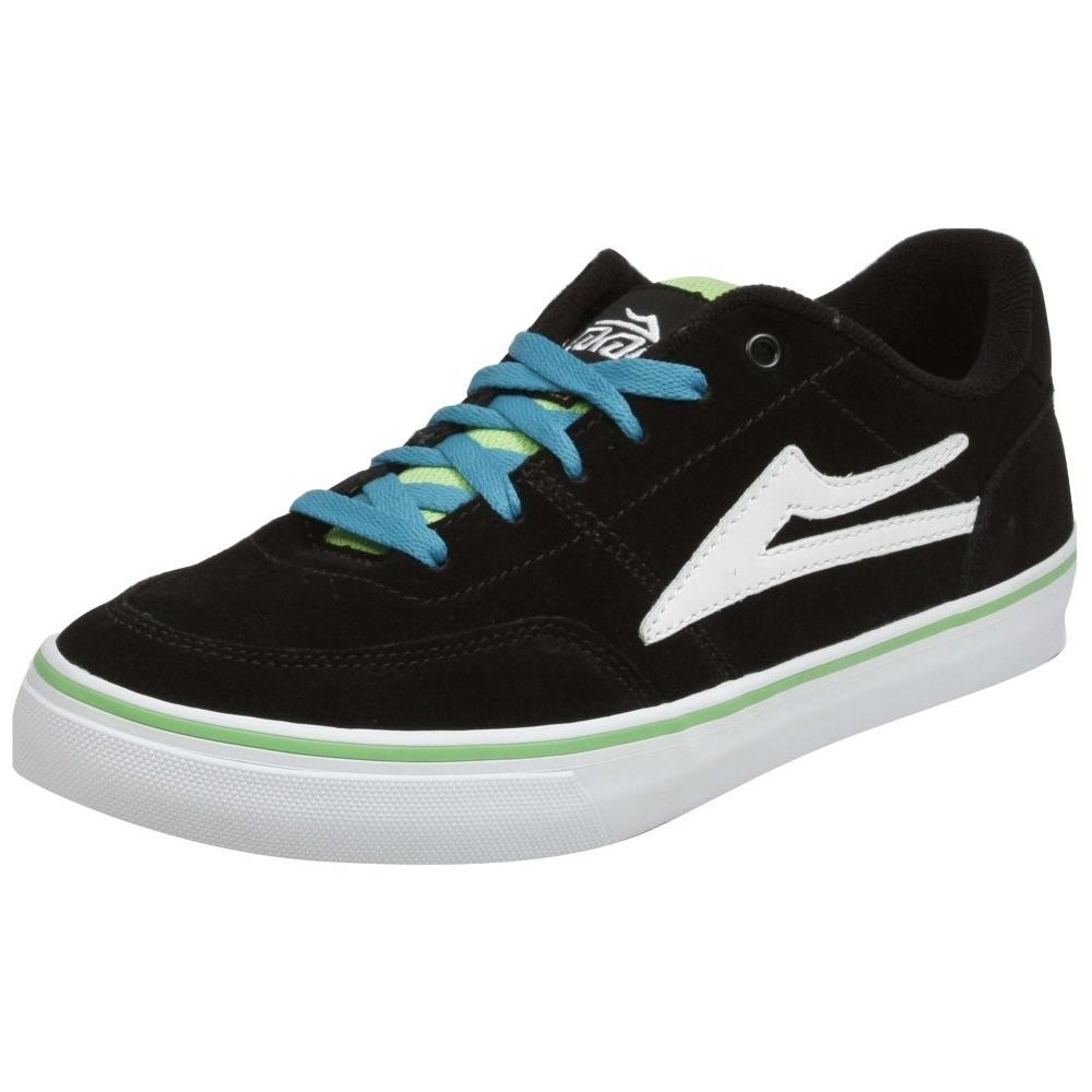 Lakai Encino Skate Shoe - Men - ShoeBacca.com