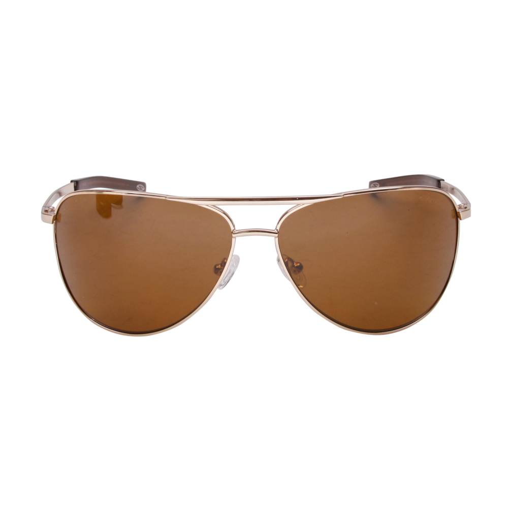 Smith Optics Serpico Eyewear Gear - Unisex - ShoeBacca.com