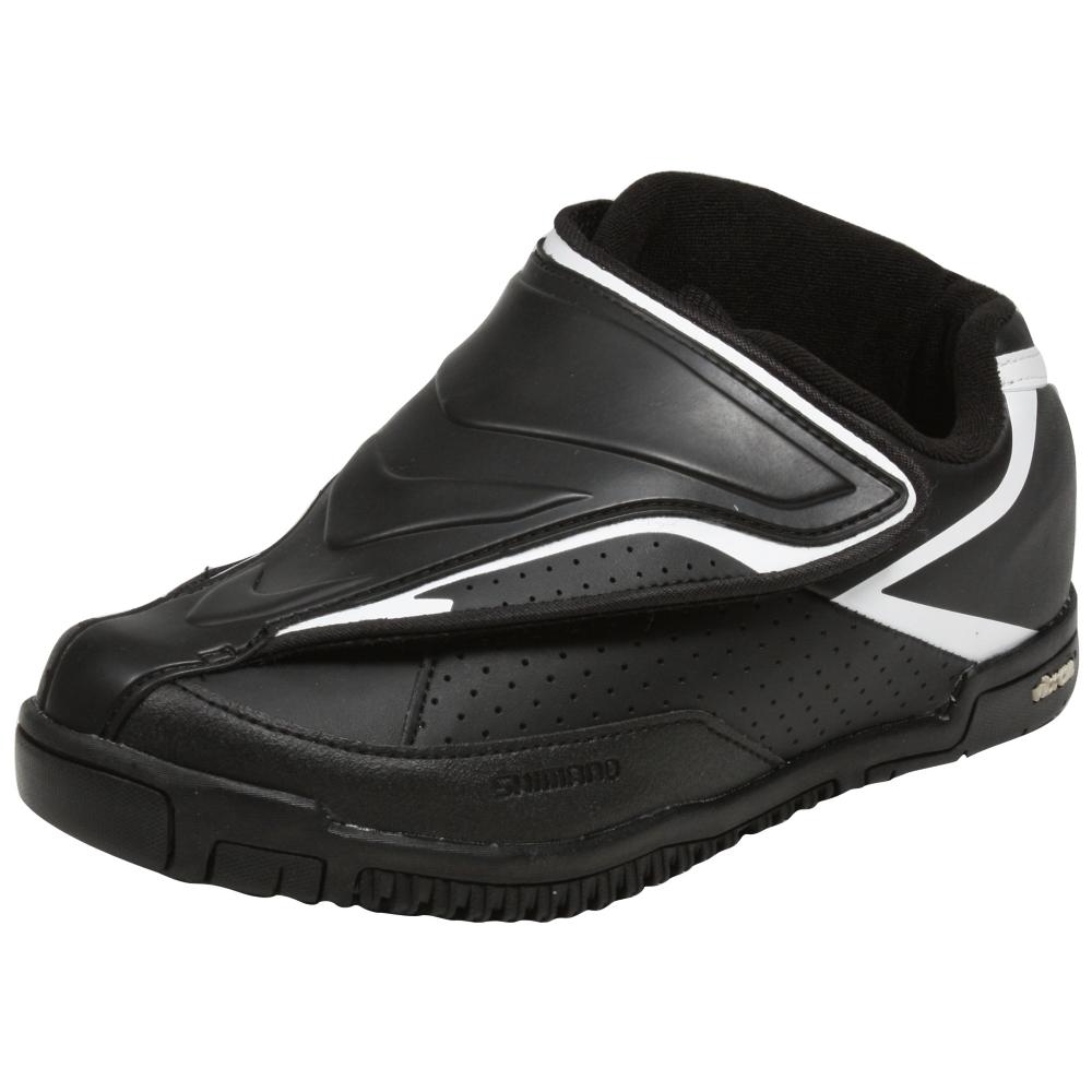 Shimano SH-AM41 Cycling Shoe - Men - ShoeBacca.com