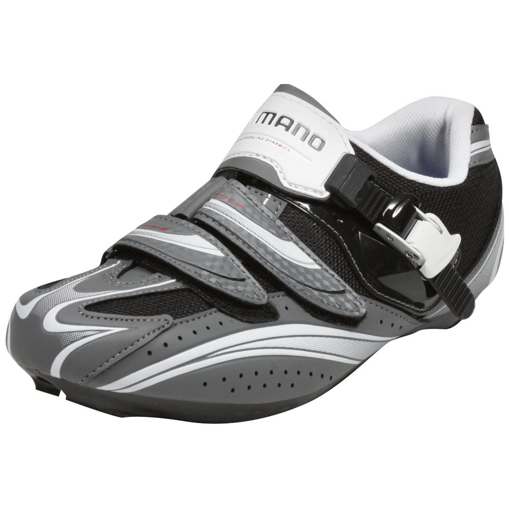 Shimano SH-R087G Cycling Shoe - Men - ShoeBacca.com