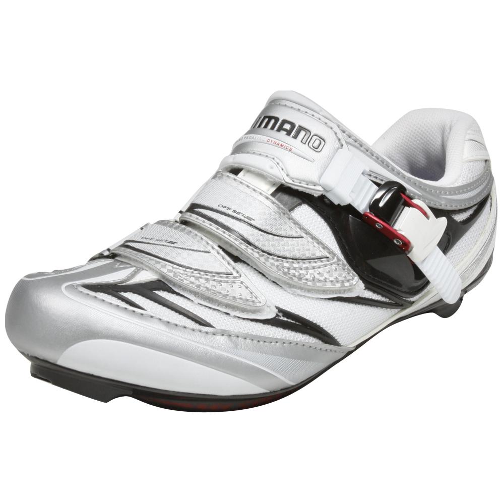 Shimano SH-R133L Cycling Shoe - Men - ShoeBacca.com