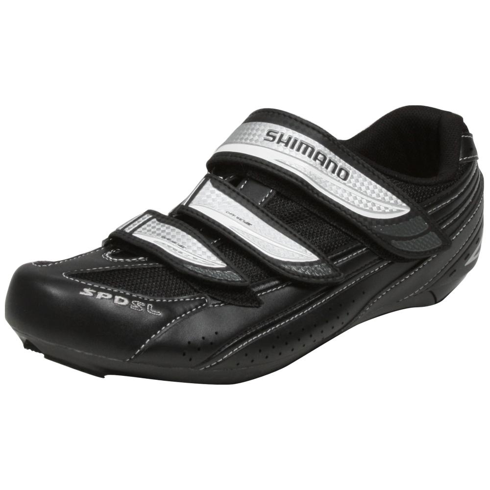 Shimano SH-WR31L Cycling Shoe - Women - ShoeBacca.com